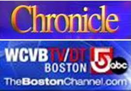 Boston WCVB Chronicle-Ticked | lymedigest